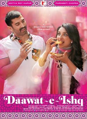daawat-e-ishq_poster