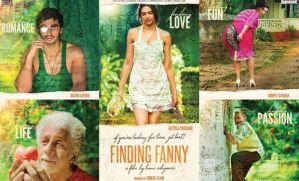 finding_fanny_0