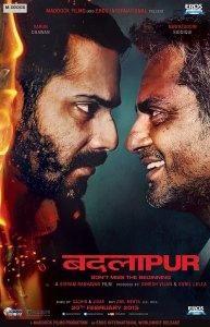 badlapur_poster