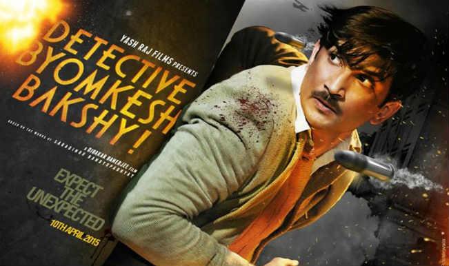 detective-byomkesh-bakshy-skylarkx
