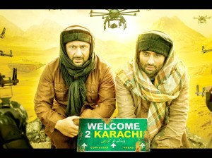 welcome-to-karachi-wallpaper_143081014500