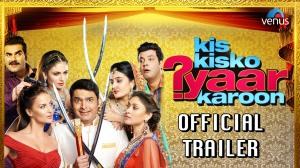 kis-kisko-pyaar-karu-trailer-of