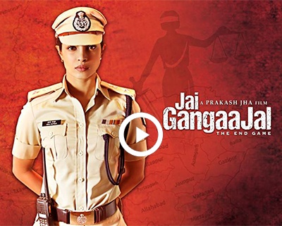 jai-gangaajal-official-trailer_base