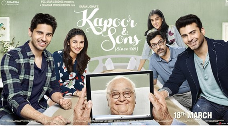 kapoor-and-sons