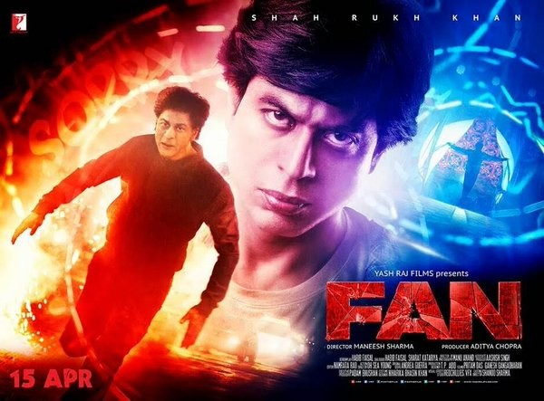 1456734871_fan-upcoming-2016-hindi-film-directed-by-maneesh-sharma-produced-by-aditya-chopra-under-banner