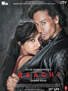 baaghi_hindi_film_poster