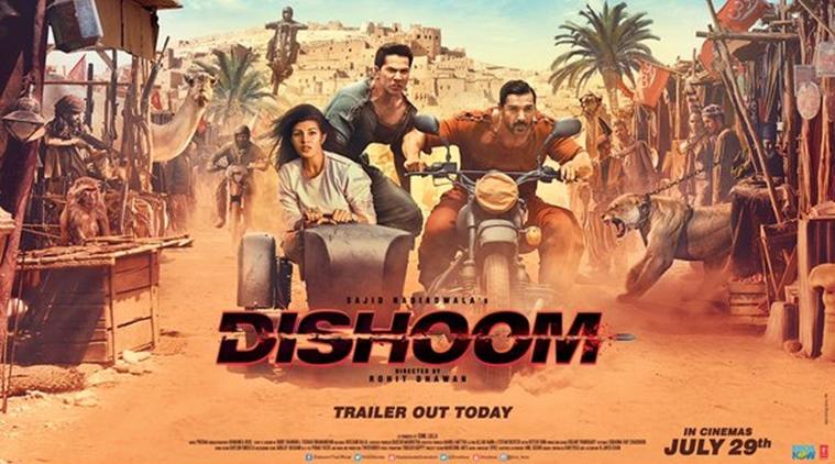 dishoom-poster-759