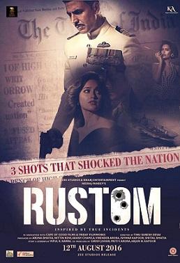 akshay_kumars-rustom_poster