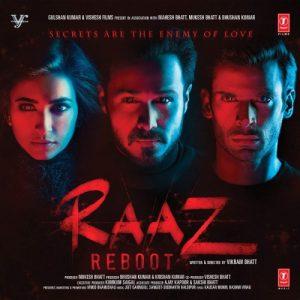 raaz-reboot-2016-1-300x300