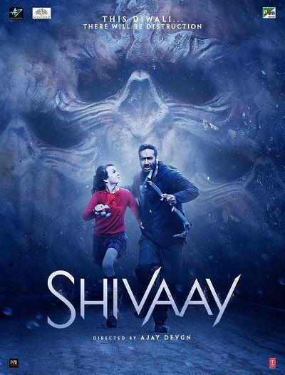 shivaay-hindi-movie-poster