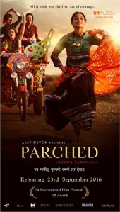 parched_film_poster