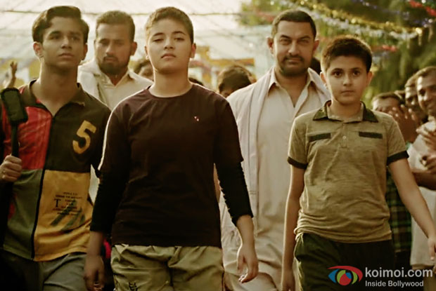 dangal-trailer-reviw-1