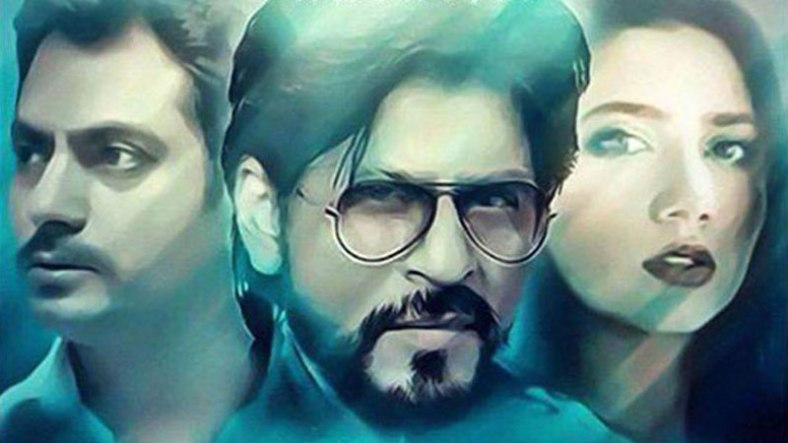 mahira-khan-upset-with-srk-regarding-release-of-raees-5fe092e03d86339e0a0ec18724901b84