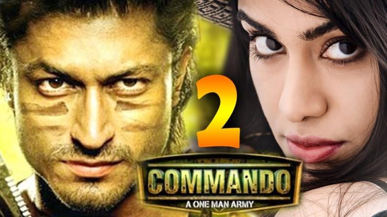 commando-2-2016
