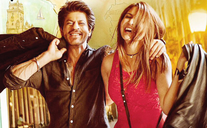 heres-new-poster-jab-harry-met-sejal-0001
