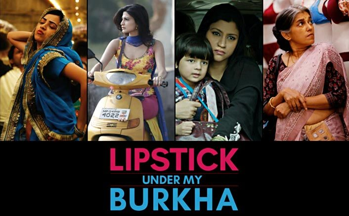 lipstick-burkha-review-1