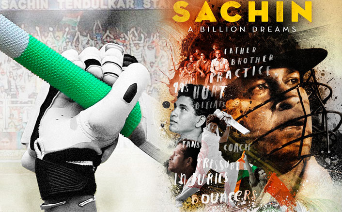 sachin-a-billion-dreams-review-1-1